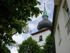 Margarethenkirche