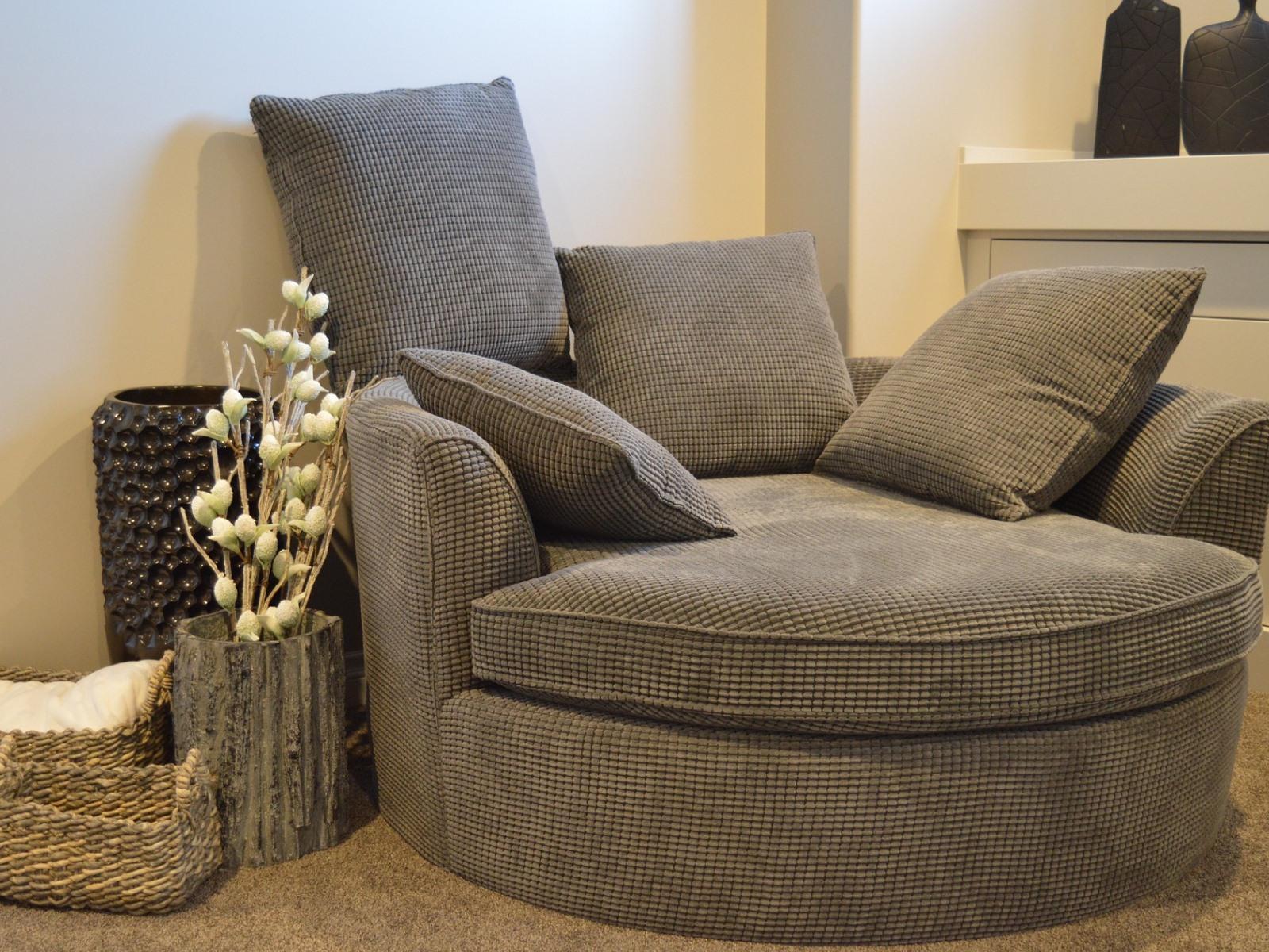 gegenst nde zu verschenken. Black Bedroom Furniture Sets. Home Design Ideas